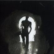 album London Undersound by Nitin Sawhney