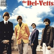 The Del-Vetts