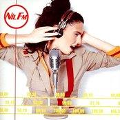 Nil FM