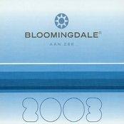 Bloomingdale Aan Zee 2003 (disc 1)