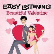 Easy Listening: Beautiful Valentine