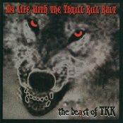 The Best Of TKK