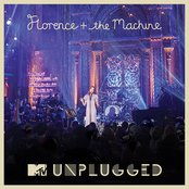 MTV Unplugged - A Live Album