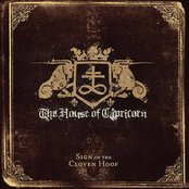 Sign Of The Cloven Hoof
