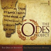 The Odes Project, Volume 1