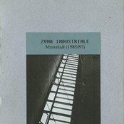 Materiali 1985-87