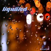 Liquified Ep