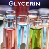 Glycerin