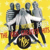 The Kids Greatest Hits
