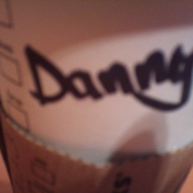 Just Dani