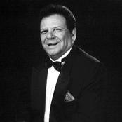 Musica de Roberto Ledesma