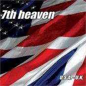 U.S.A. - U.K.