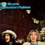 Appleknockers Flophouse