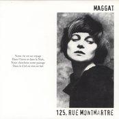 125, rue Montmartre / Maggat