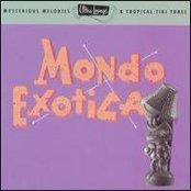 Ultra-Lounge, Volume 1: Mondo Exotica