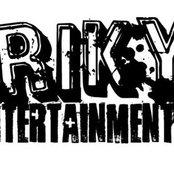 Triky - Mix
