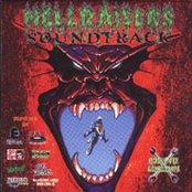 Hellraisers Moto XXX 2