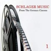 Schlager Music from the German Cinema, Vol. 1