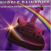 Purple Rainbows (disc 1)