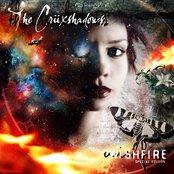 Wishfire