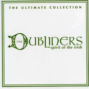 The Dubliners - The Fields of Athenry