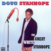 The Great White Stanhope