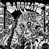 Barricate