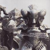 Final Fantasy XII (Original Soundtrack)