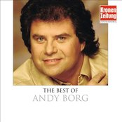 The Best of Andy Borg