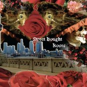 Street Bought Roses