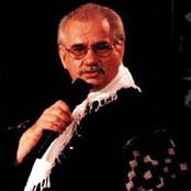 Musica de Tito Fernandez