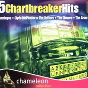 75 Chartbreaker Hits (MP3 Compilation)