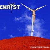PhantasmaChronica