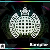 Ministry Of Sound Sampler