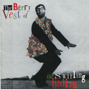 album The Berry Vest of the Swirling Eddies by The Swirling Eddies