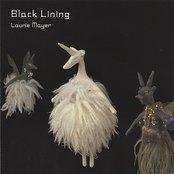 Black Lining