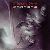 A Demon's Dream
