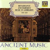 Renaissance and Baroque Music in Lombardy 1500 c. - 1650 c.