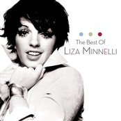 The Best Of Liza Minnelli