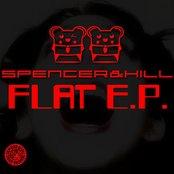Flat EP