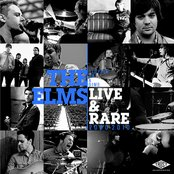 STOPPIN' ON A DIME: Live & Rare 2000-2010