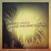 Where the Sun Rains