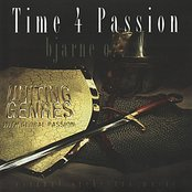 Time 4 Passion