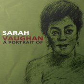 A Portrait of Sarah Vaughan
