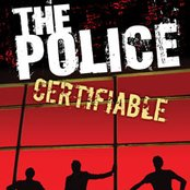 Certifiable (CD Disc 1)