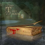 The?Book