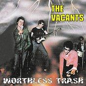Worthless Trash