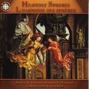 Choral Masterpieces Of The Renaissance