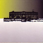 V.A.-FORMS OF HANDS 2007