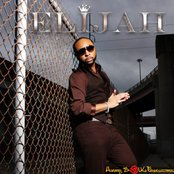 The Prince Of R&B